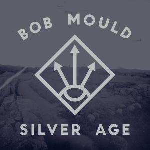 450_bobmould_silverage_900px